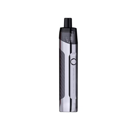 Vaporesso Target PM30 Pod Kit - Silver - Vaping Products