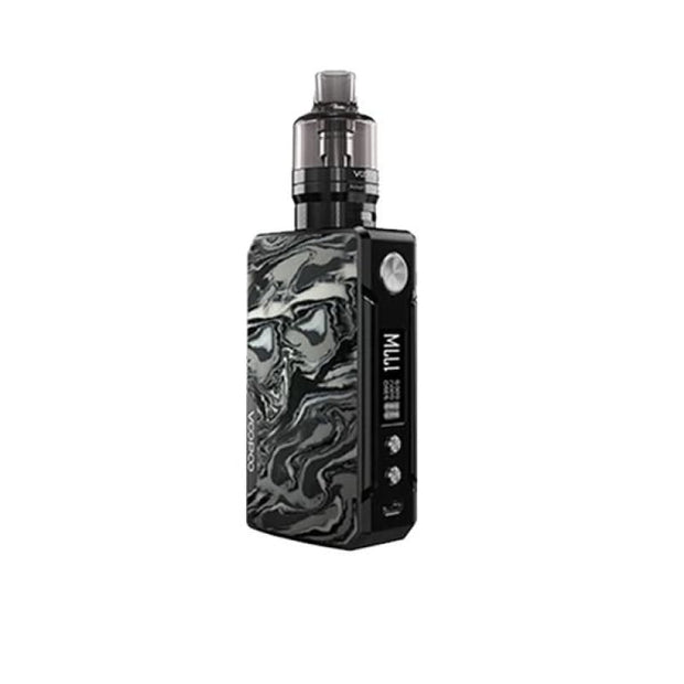 Voopoo Drag 2 Refresh Edition Kit - Ink - Vaping Products