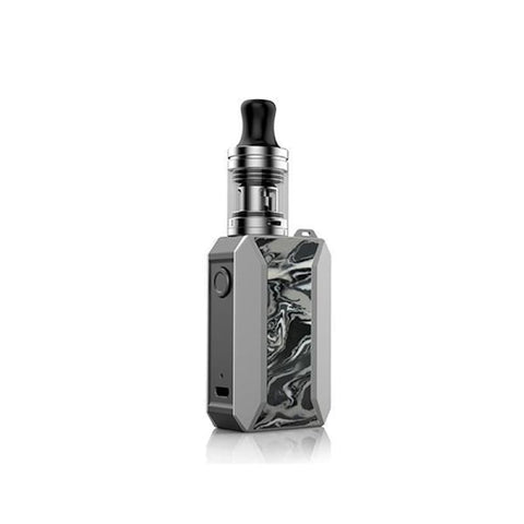 Voopoo DRAG Baby Trio Kit - Ink - Vaping Products