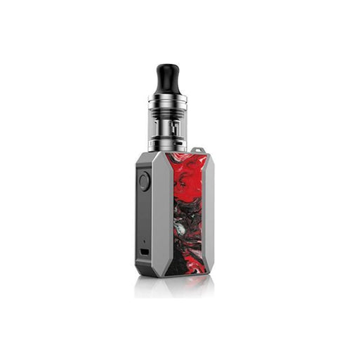 Voopoo DRAG Baby Trio Kit - Rhodonite - Vaping Products