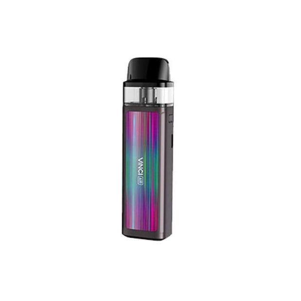 Voopoo Vinci Air Pod Kit - Aurora - Vaping Products