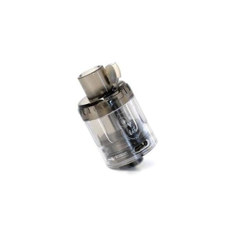 Vzone Preco One Kit - with Disposable Mesh Tank - Vaping