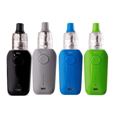VZone Vowl Mtl Kit - Vaping Products
