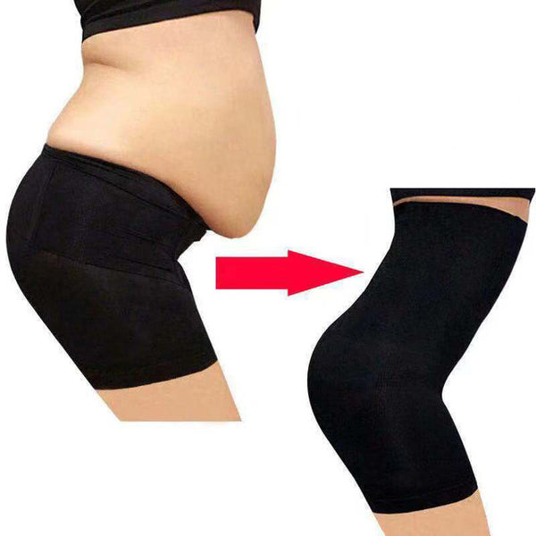 Tummy and Waist Shaper