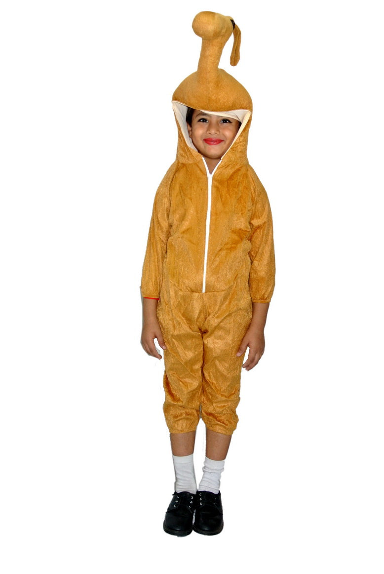 Animal Camel costume