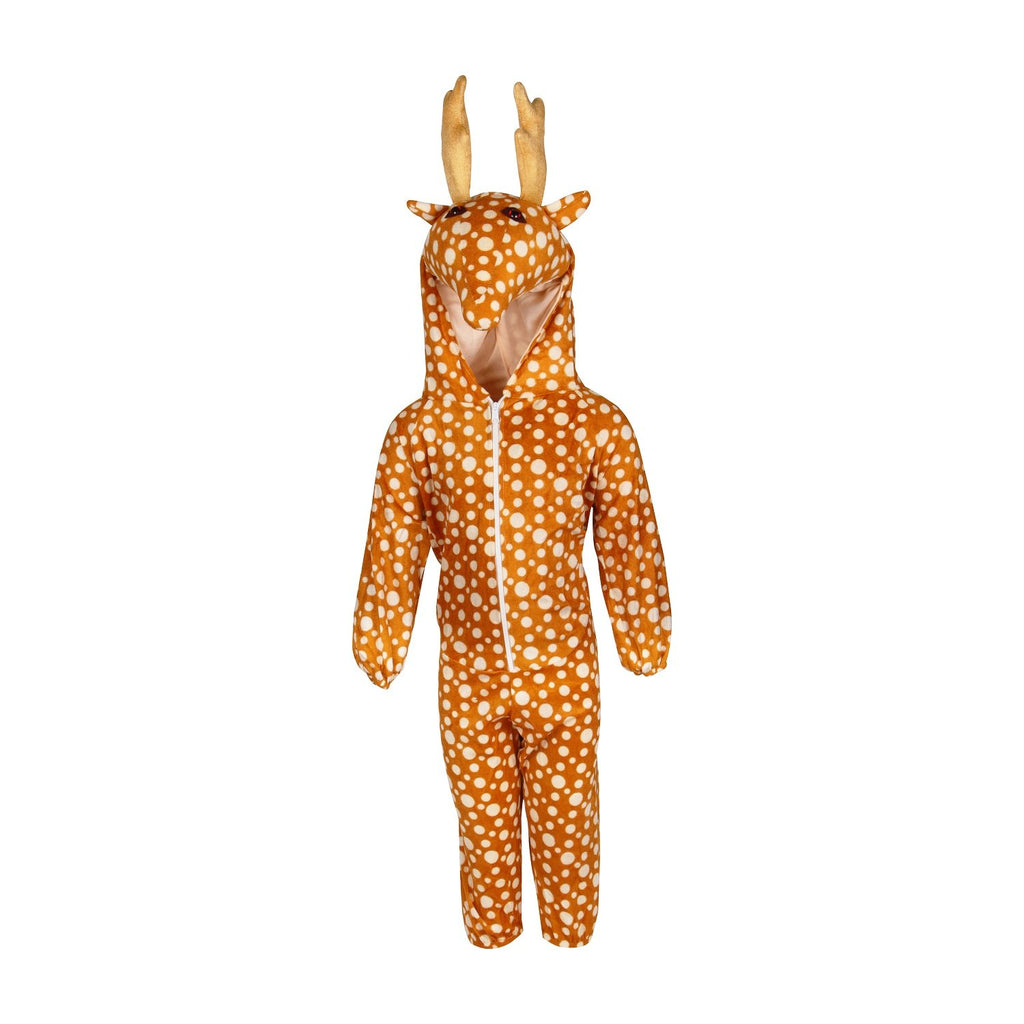 Animal Deer costume