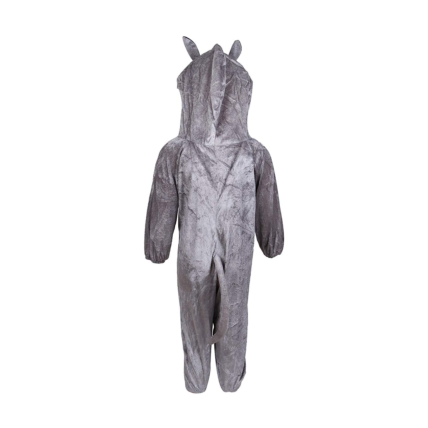 Animal Rhino costume