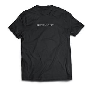 Rehearsal Shirt Men's T-Shirt
