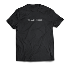 Load image into Gallery viewer, Travel Shirt Men's T-Shirt