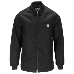 WORKHORSE JACKET 2.0 - MENS