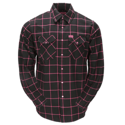 HOPE FLANNEL - MENS