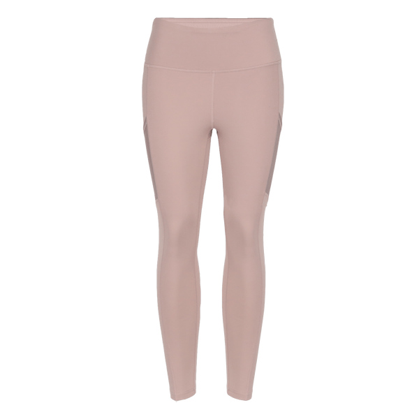 VIXXON TECH PANTS 2.0 MAUVE - WOMENS