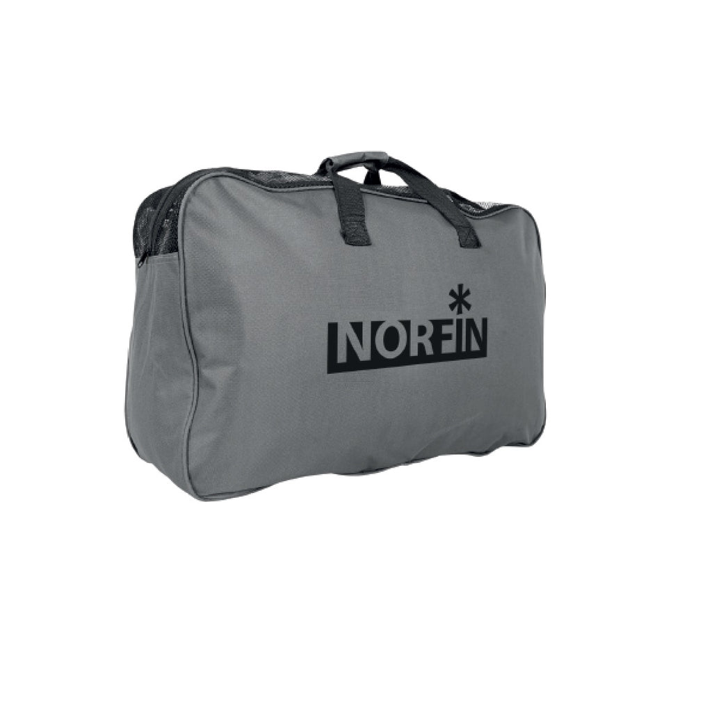 NORFIN CARRY BAG