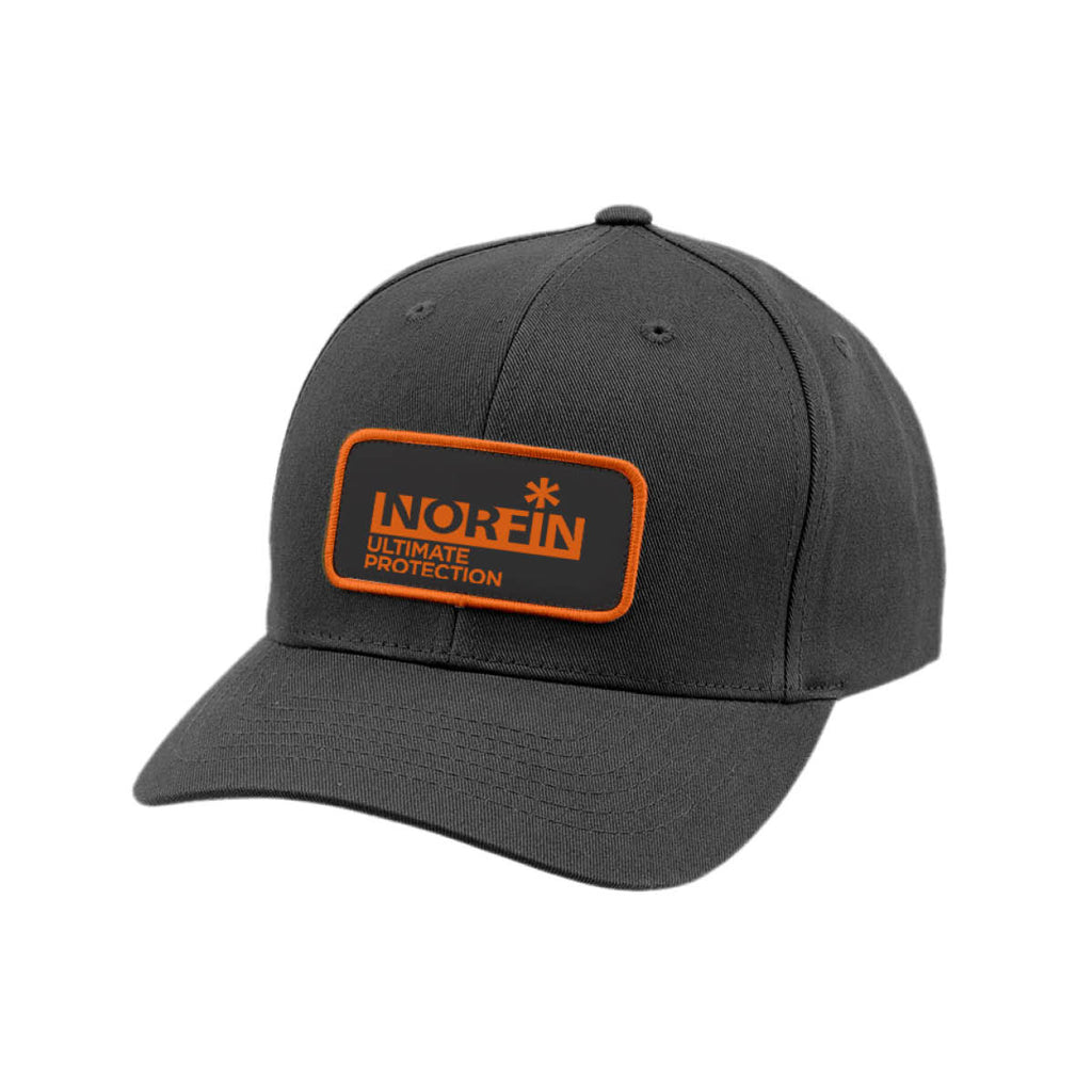 NORFIN ULTIMATE PROTECTION CAP
