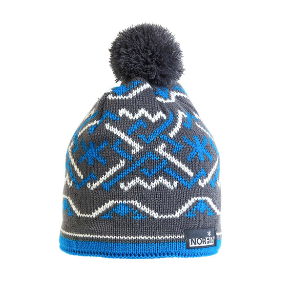 NORFIN NORWAY HAT