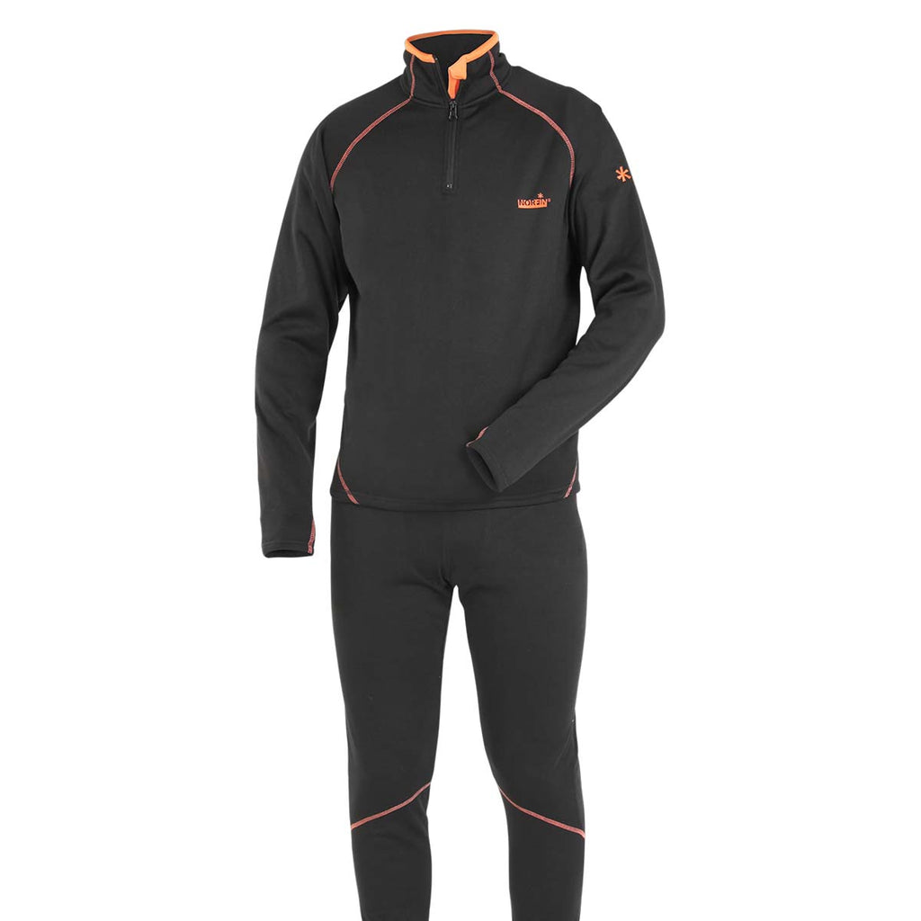 NORFIN WINTER LINE THERMAL UNDERWEAR