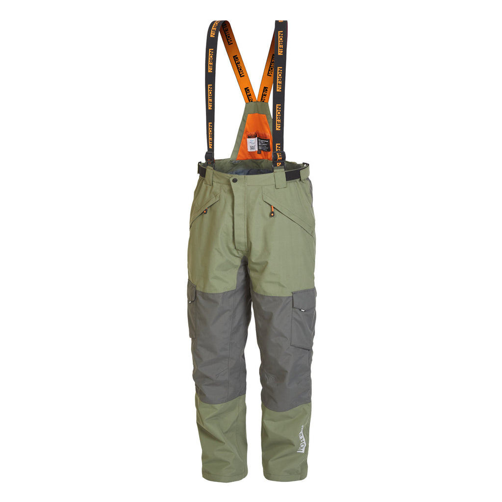 NORFIN ALPHA Pant