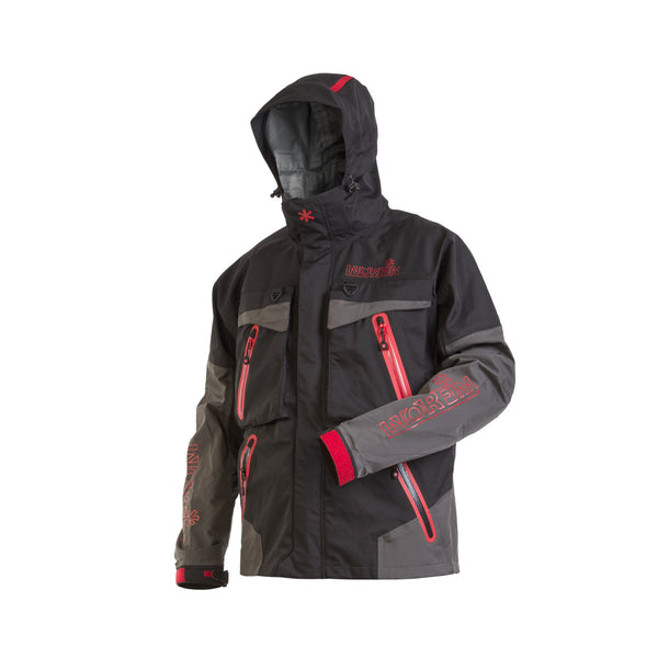 NORFIN PRO DRY 2 Jacket
