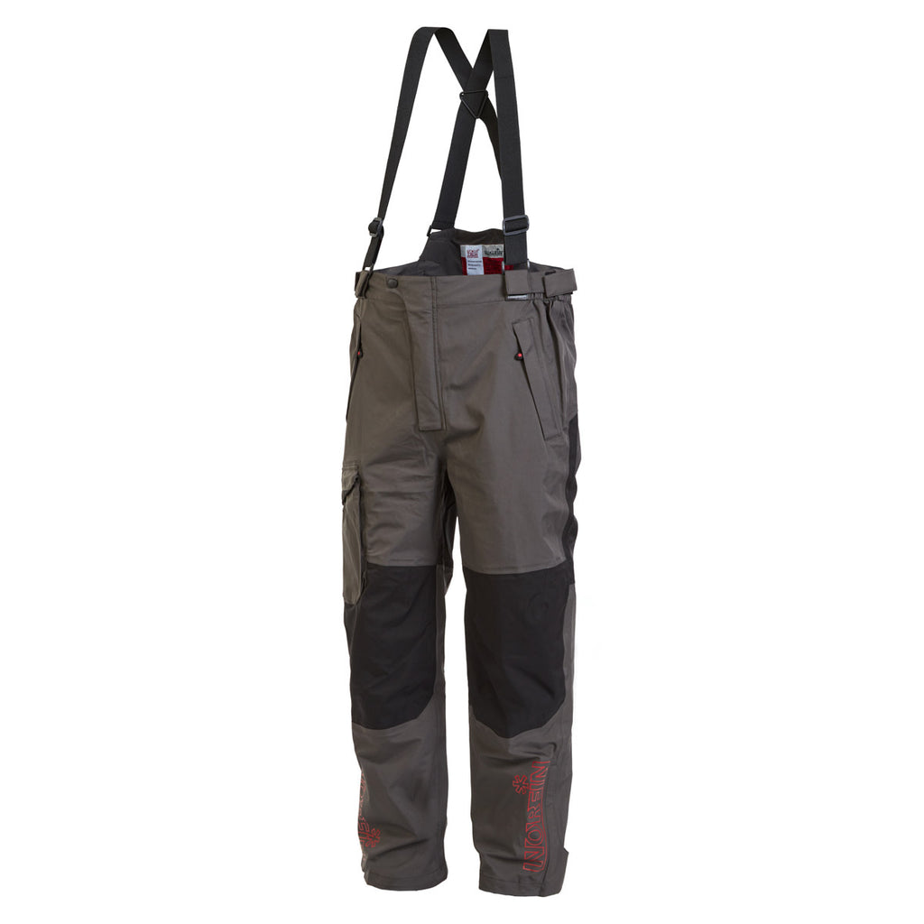NORFIN PRO DRY 2 Pant