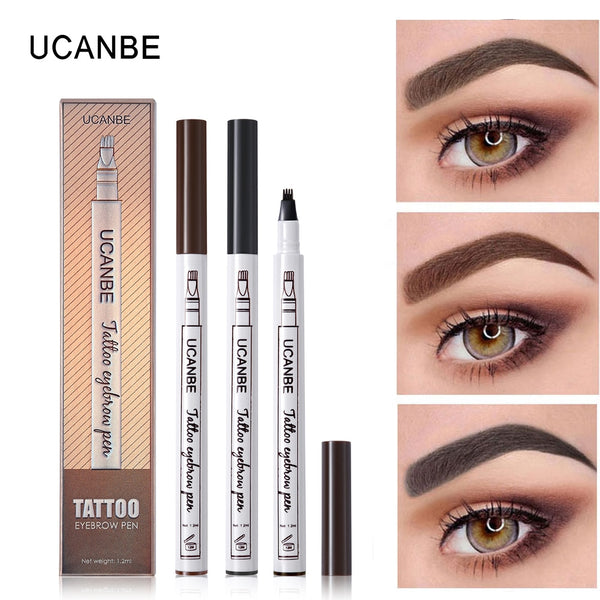 UCANBE Liquid Eyebrow Pencil
