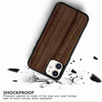 Wooden Phone Case