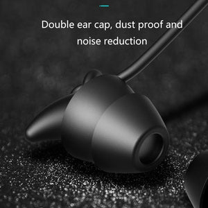 Sleep Earphones Soundproof Earplugs