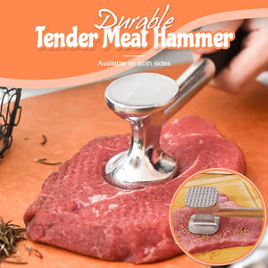 Tender Meat Hammer