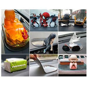 Universal Magic Sticky Anti-Slip Mat