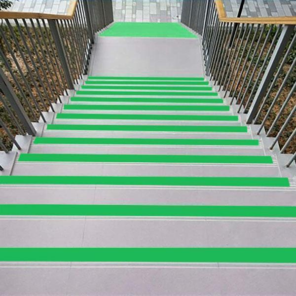 Non-Slip Stairs Step Board