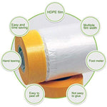 Masking Film Protector