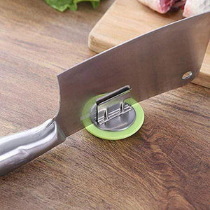Stainless Steel Bone Cutting Booster