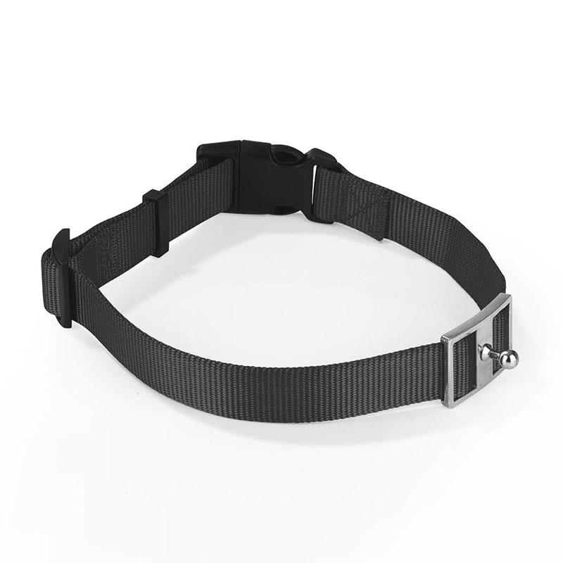 EASY LOCK Dog Collar and Leash Set