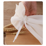 Silicone Kneading Dough Bag