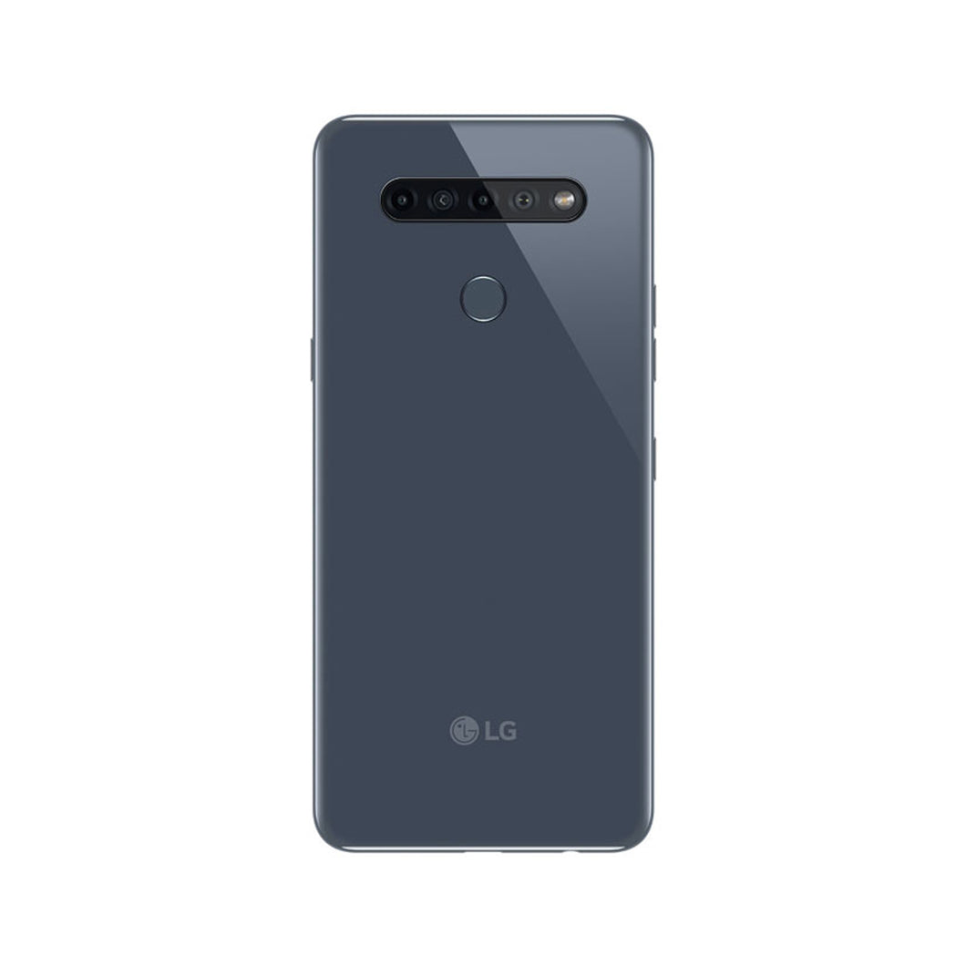 LG K51s | LM-K510HM