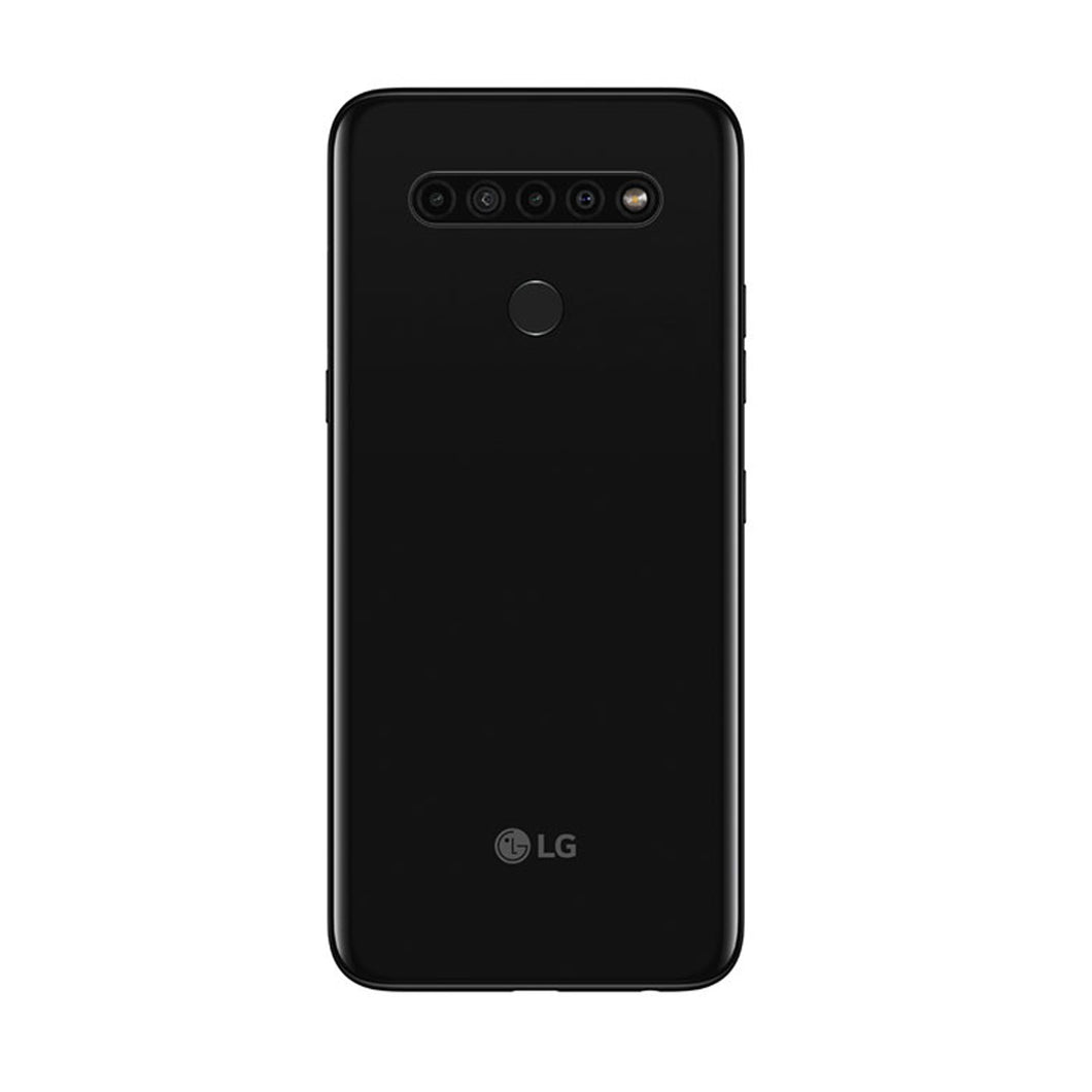 LG K41s  | LM-K410HM