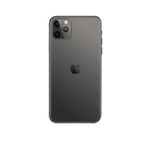 Apple | iPhone 11 Pro Max