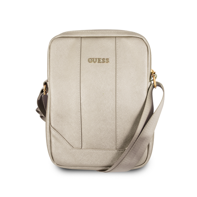 Urban Bolso iPad Tablet Guess Beige 10