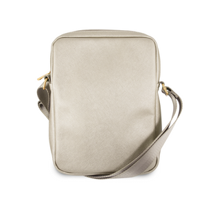 Urban Bolso iPad Tablet Guess Beige 10""