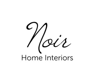 Noir Home Interiors