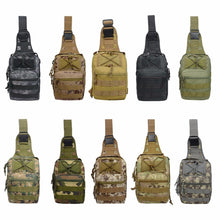 Load image into Gallery viewer, US Warehouse Military Tactical Bag - BittyDeal