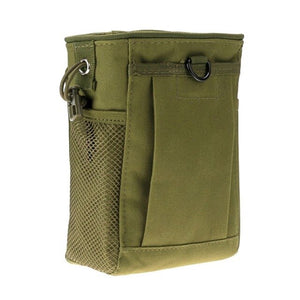 Tactical Bag, Gadget for Sportr & Hunting, Pocket Military Storage, Practical  Accessories - FlexPro