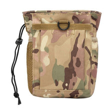 Load image into Gallery viewer, Tactical Bag, Gadget for Sportr & Hunting, Pocket Military Storage, Practical  Accessories - FlexPro