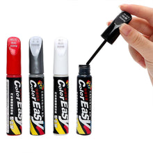 Load image into Gallery viewer, Car Scratch Repair Fix It Pro Auto Care Scratch Remover Maintenance Paint Care Auto Paint Pen Car-styling Professional 4 Colors - FlexPro