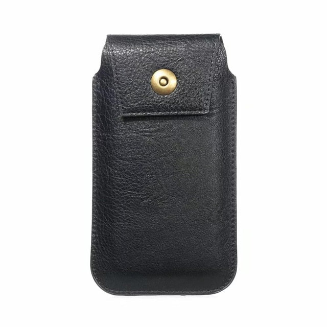 High Quality Universal Pouch for Mobile Phone, 4.7-6.5