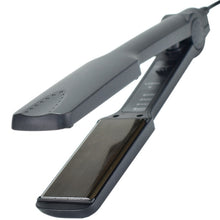 Load image into Gallery viewer, Professional Hair Straightener - BittyDeal