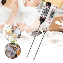 Load image into Gallery viewer, Kitchen Digital Thermometer - BittyDeal
