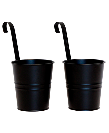 Black Cups