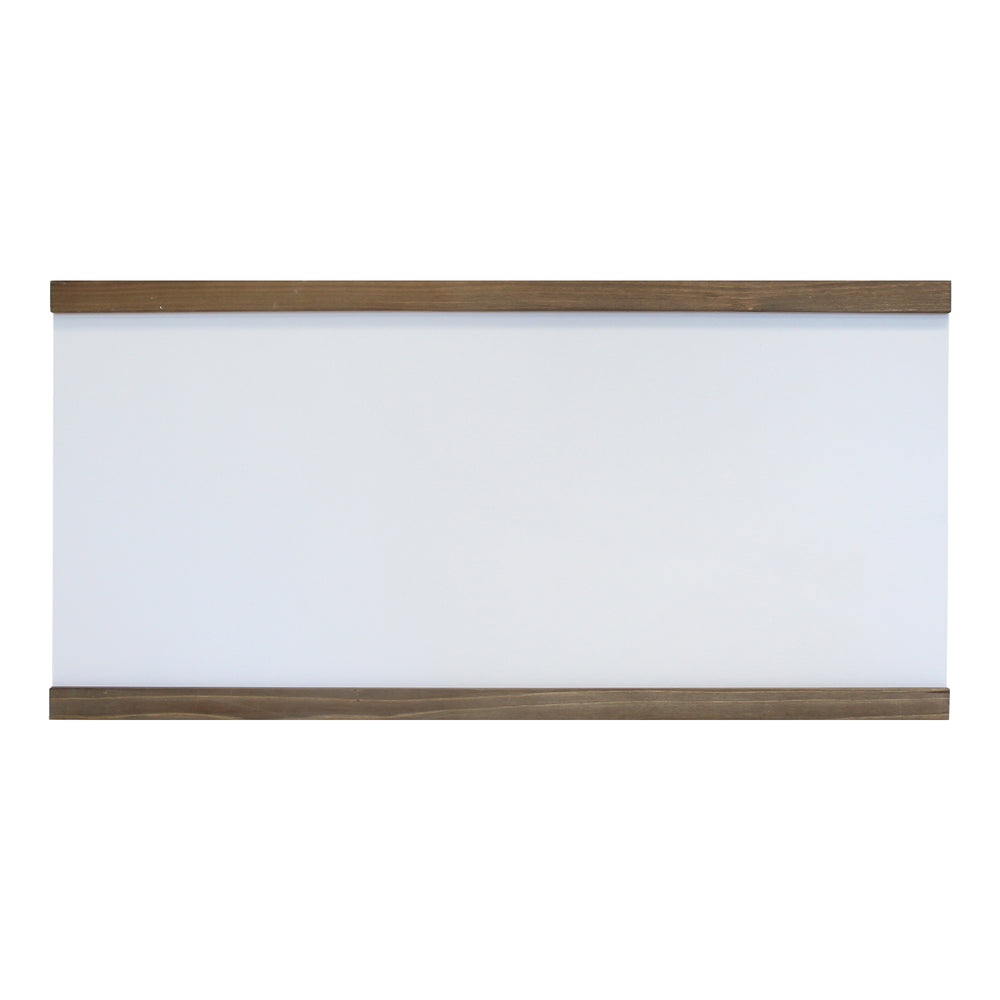 Large White 1WRITE Board