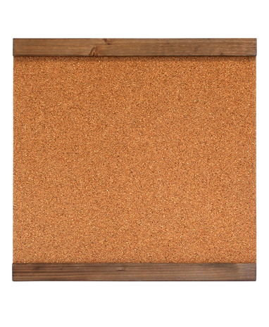 Medium Corkboard