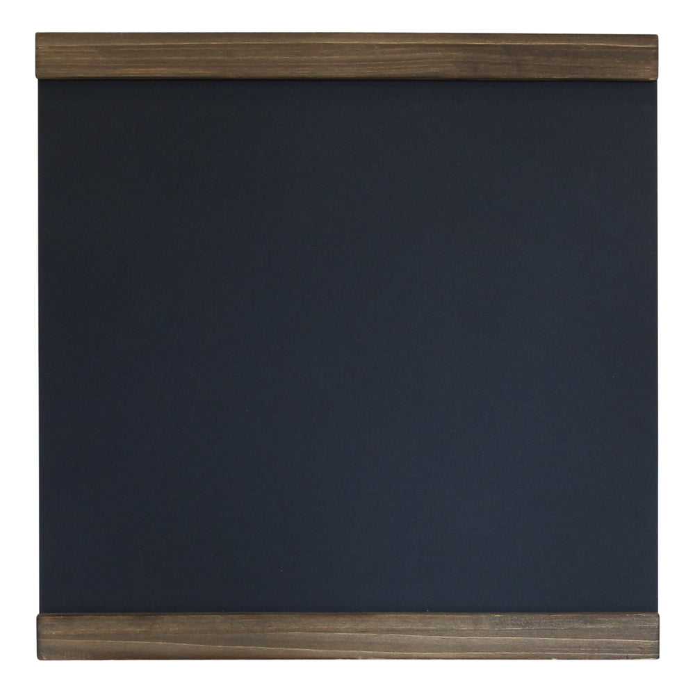 Medium Black 1WRITE Board